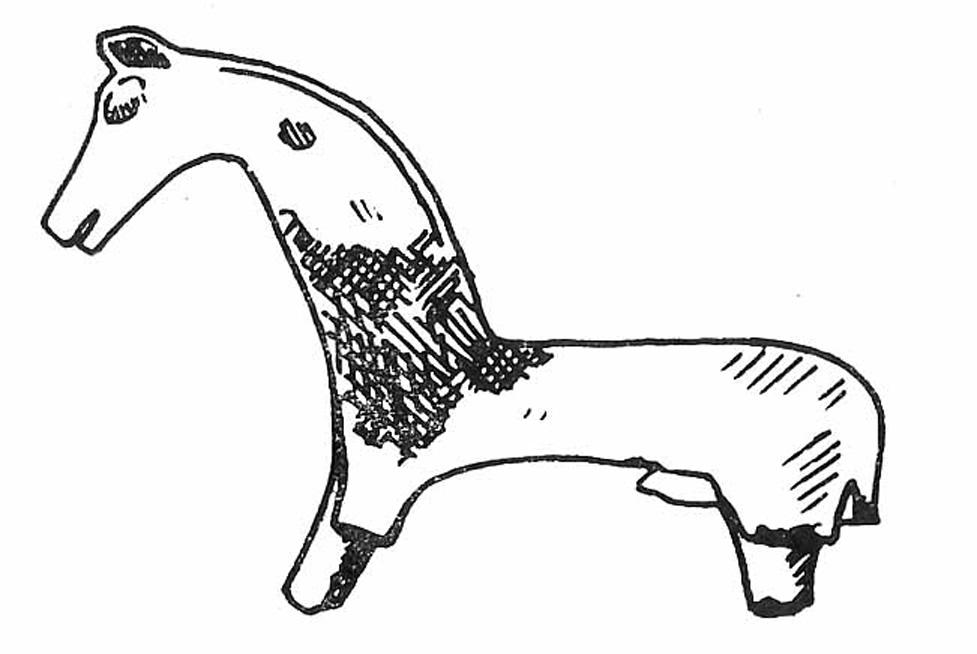 Arkliuks